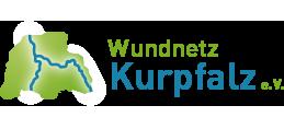 Wundnetz Kurpfalz e.V.